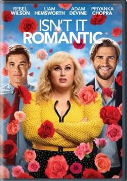 Isn't It Romantic [DVD].
