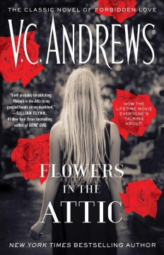 Flowers in the attic : Dollanganger Family #1