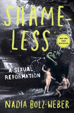 Shameless : a sexual reformation