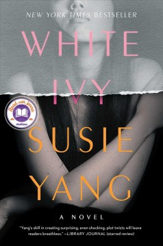 White ivy : a novel