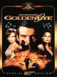 Goldeneye [DVD]