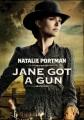 Jane got a gun [DVD]