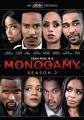 Monogamy. Season 2 [DVD]