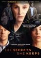 The secrets she keeps [DVD]