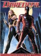 Daredevil [DVD]