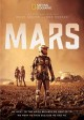 Mars - Season 1 [DVD].