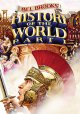 History of the world, part 1 [DVD]