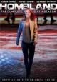 Homeland - Complete Sixth Season [DVD].
