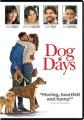 Dog Days [DVD].