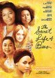 The Secret Life of Bees [DVD].