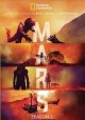 Mars Season 2 [DVD].