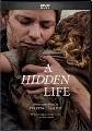 A hidden life [DVD]