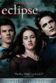 Eclipse [DVD]