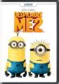 Despicable me 2 [DVD].