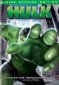Hulk [DVD]