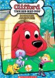 Clifford the big red dog. Doghouse adventures [DVD]
