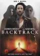Backtrack [DVD].