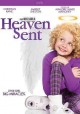 Heaven Sent [DVD].