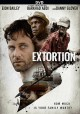 Extortion [DVD].