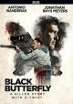 Black Butterfly [DVD].