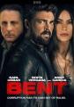 Bent [DVD].