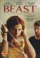 Beast [DVD].