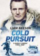 Cold Pursuit [DVD].