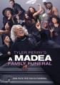 Madea family funeral [DVD]