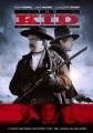 The Kid [DVD].