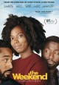 The weekend [DVD]