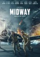 Midway [DVD]