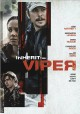 Inherit the viper [DVD]
