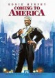Coming to America [DVD].