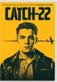 Catch-22 [DVD]