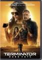 Terminator. Dark fate [DVD]