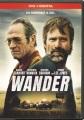 Wander [DVD]