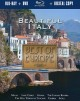 Best of Europe. Beautiful Italy [Blu-ray]
