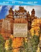 Scenic national parks. Zion & Bryce [Blu-ray]