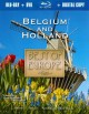Best of Europe. Belgium and Holland / [Blu-ray]