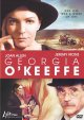 Georgia O'Keeffe [DVD]