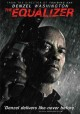 The equalizer / [DVD]