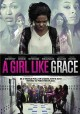 A girl like Grace [DVD]