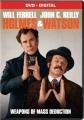 Holmes & Watson [DVD].