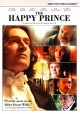 The Happy Prince [DVD].