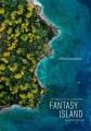Fantasy Island [DVD]
