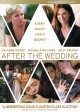 After the wedding [DVD]