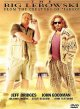 The big Lebowski [DVD]