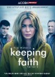 Keeping Faith. Series 2 [DVD]