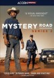 Mystery Road. Series 2 [DVD]
