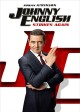 Johnny English Strikes Again [DVD].